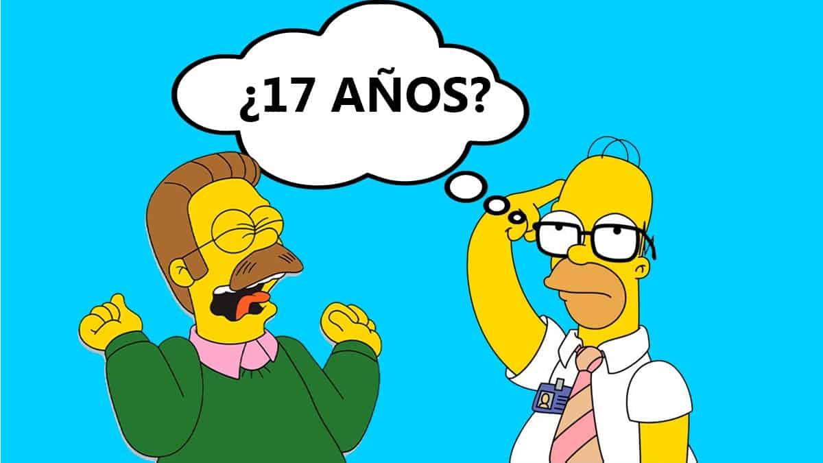 Canción 17 años de Ángeles Azules quieren cancelar